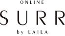 SURR by LAILA