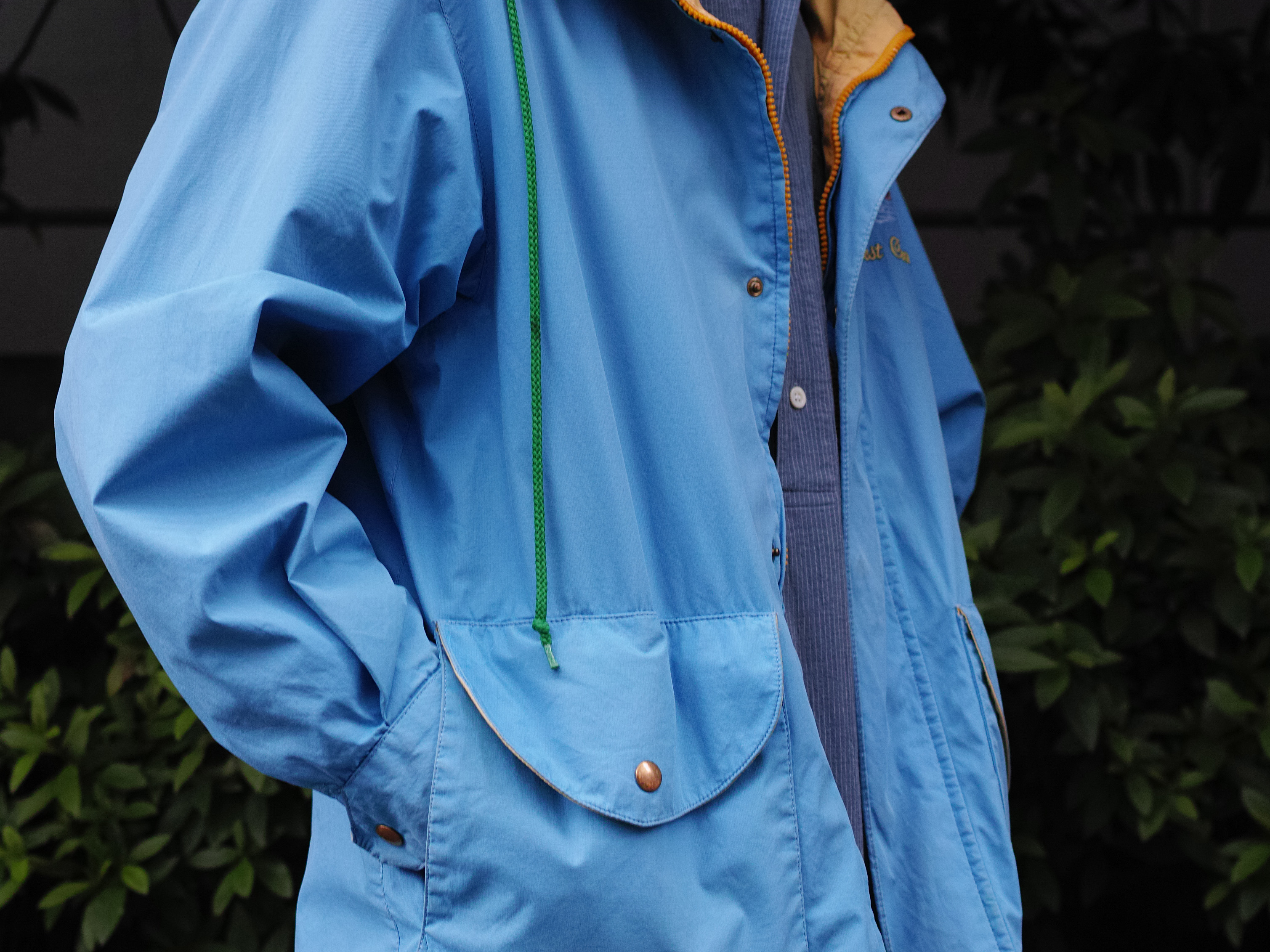 Styling / Diary969